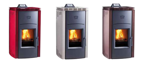 air-pellet-stove-colours